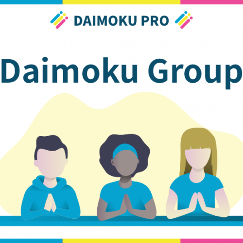 daimoku_group_eyecatch