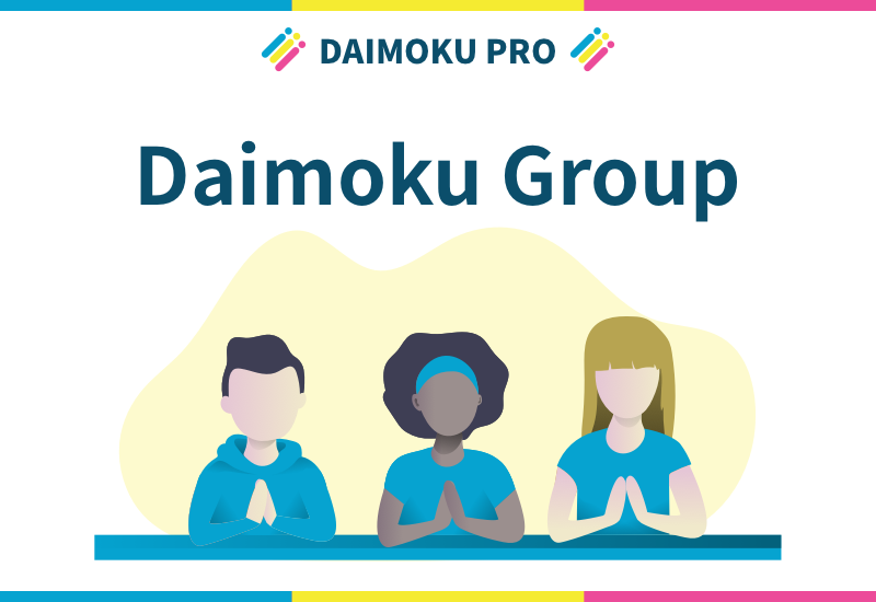 daimoku_group_eyecatch
