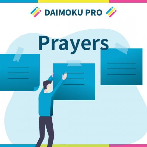 prayer_eyecatch