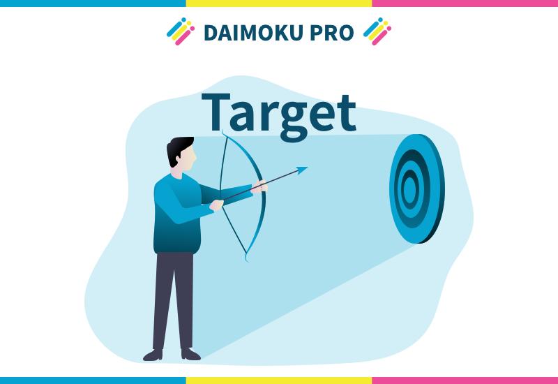 target_eyecatch