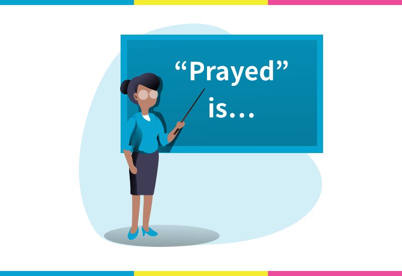 prayed_function_eyecatch